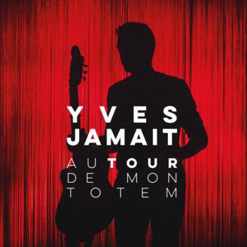 JAMAIT-cover