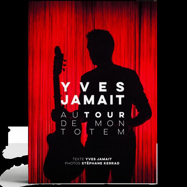 DVD-Jamait-lelivre-